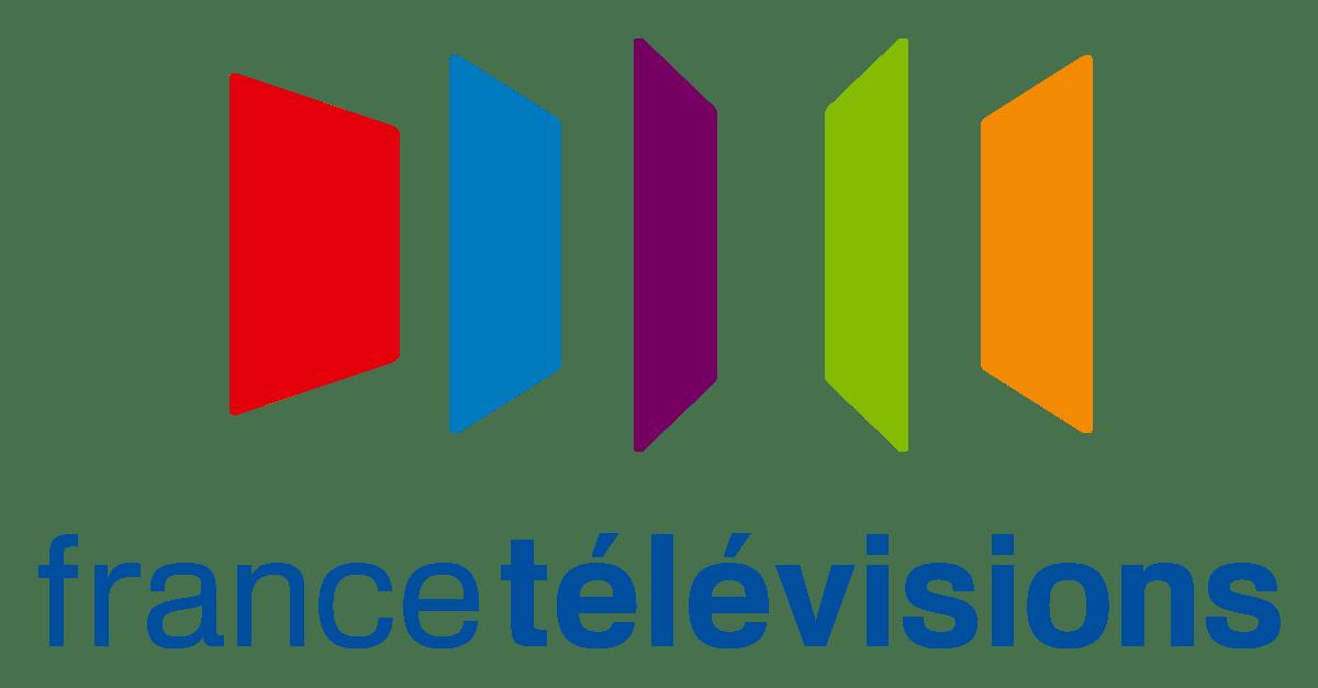 France_Télévisions
